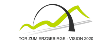 Logo Tor zum Erzgebirge